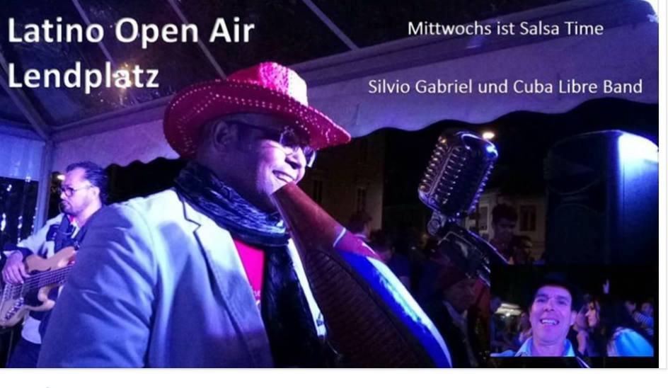 LATIN-NIGHT---LIVE-mit-Silvio-Gabriel