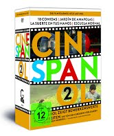 CINESPANOL