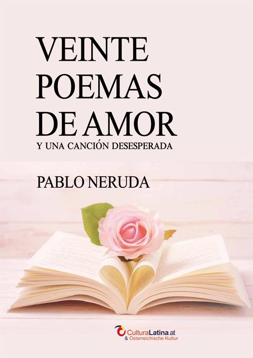 Poesias Y Frases Que No Moriran Culturalatina At