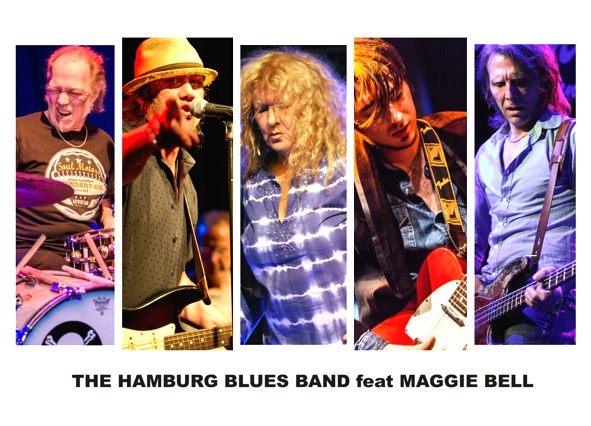 pressefoto-hamburg-blues-band-feat-maggie-bell-web