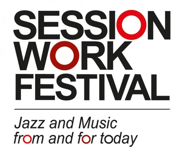 "IV. SESSION WORK FESTIVAL: ""Jazz and Music from and for today"""