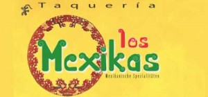 "Restaurant ""Los Mexikas"", authentische mexikanische Taquería in Wien"