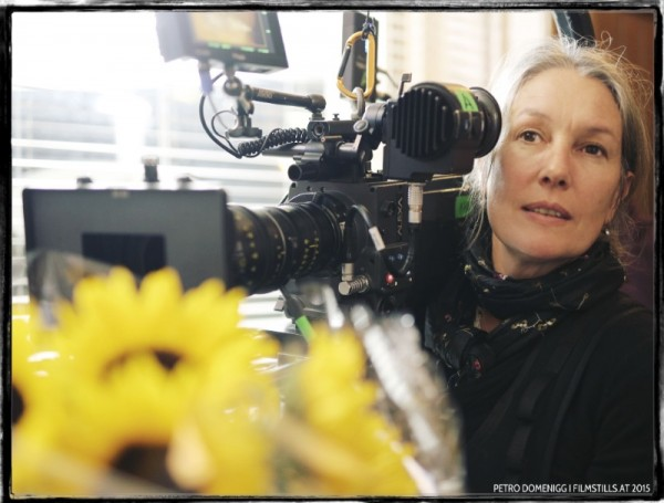 Foto: frauenfilmtage.at