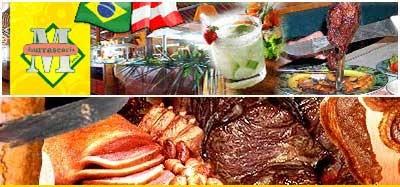 Brasilianisches essen nürnberg