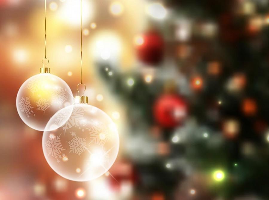 Como Se Celebra La Navidad Y El Ano Nuevo En Latinoamerica Culturalatina At