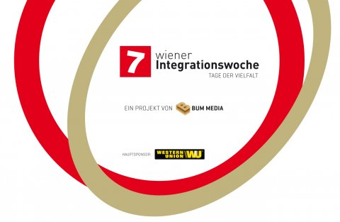 7. Integrationswoche: Über 300 Events in 14 Tagen