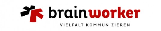 "Ethnomarketing-Agentur ""brainworker"" gründet Business-Unit für ""Ethnomedia"""